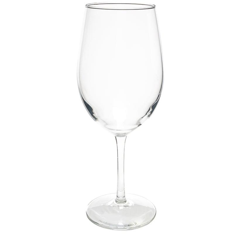 Libbey 7520 18 oz Vina Wine Glass