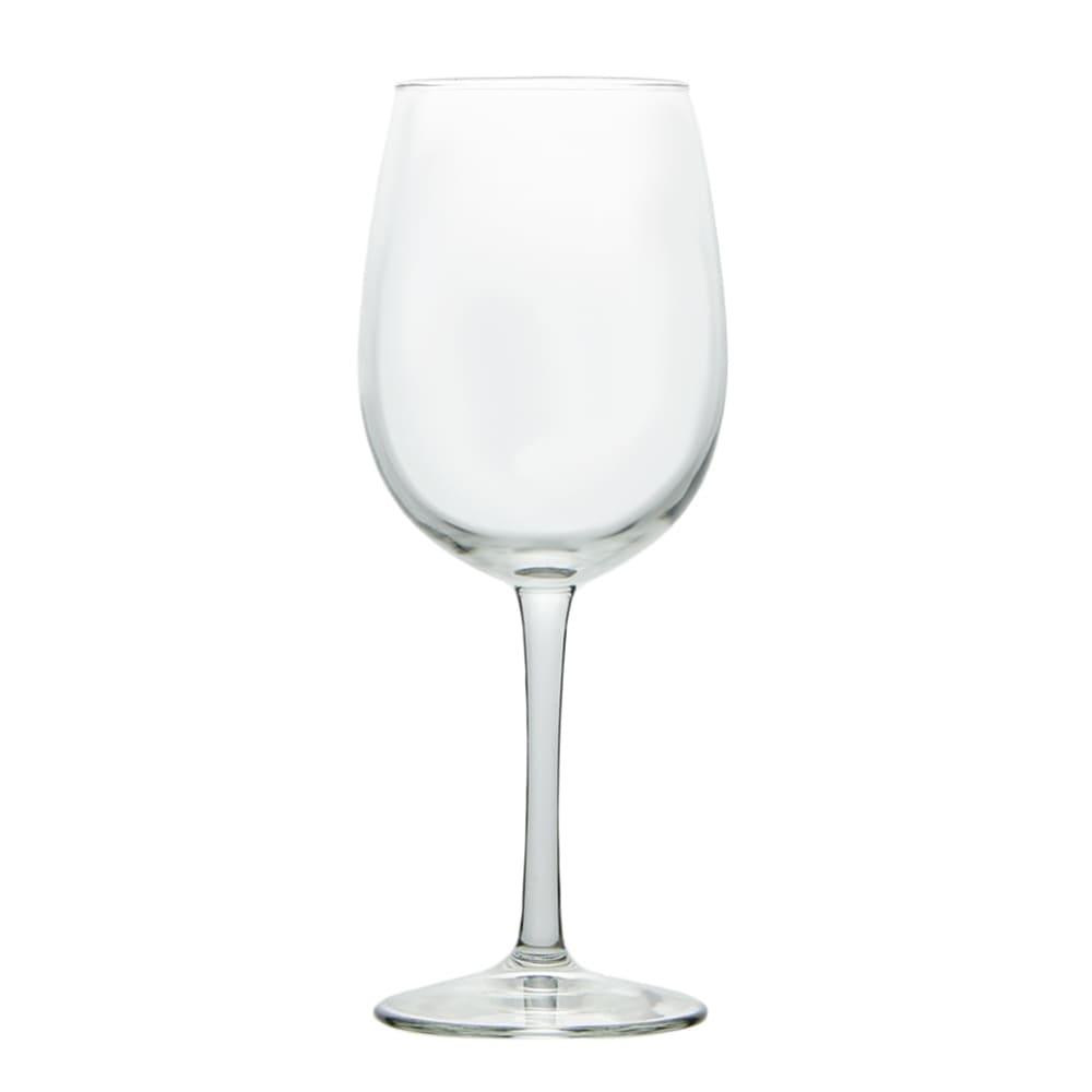Libbey 7533 16 oz Reserve Wine Glass - Finedge Rim