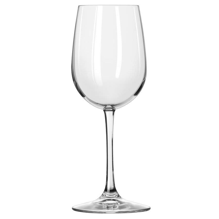 Libbey 7555SR 18.75-oz Briossa Grand Wine Glass - Sheer Rim