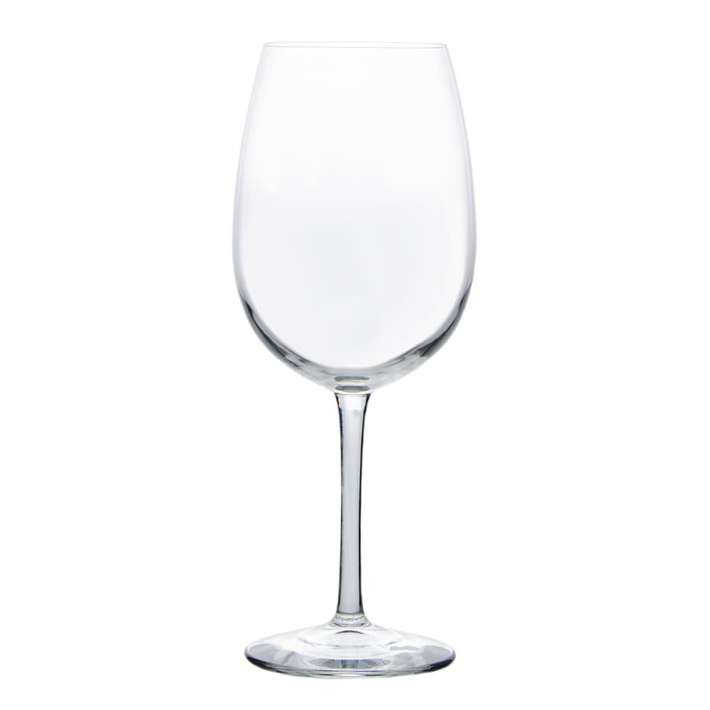 Libbey 7558SR 19.75-oz Briossa Wine Glass - Sheer Rim