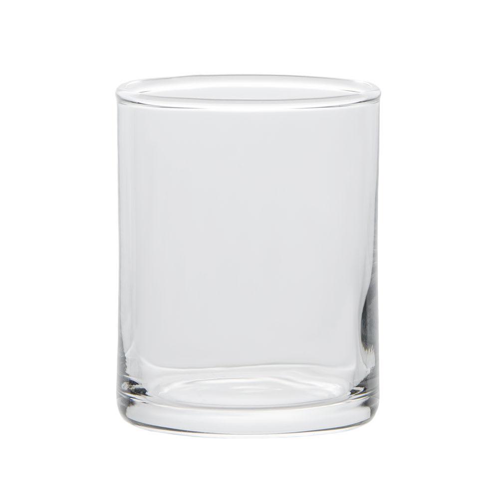 Libbey 763 3.25-oz Glass Votive Mini Dessert - Safedge Rim Guarantee