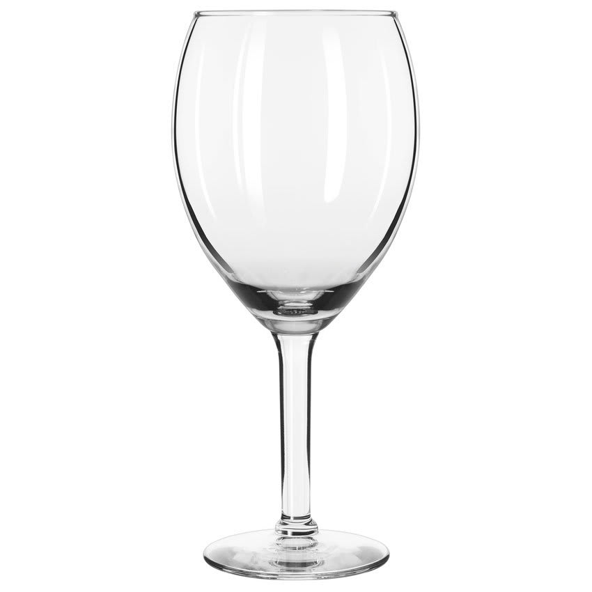 Libbey 8420 19.5-oz Vino Grande Collection Glass - Safedge Rim