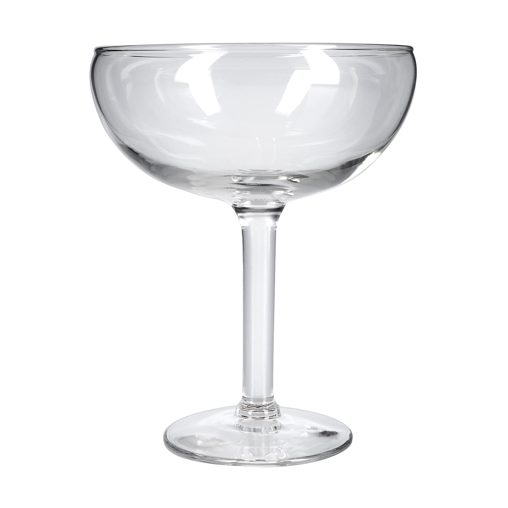 Libbey 8422 15.75-oz Fiesta Grande Collection Glass - Safedge Rim Guarantee