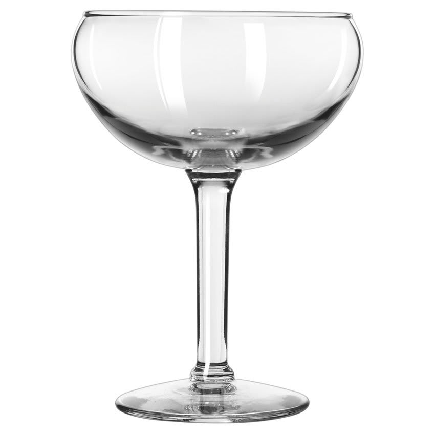 Libbey 8423 12 oz Fiesta Grande Collection Glass - Safedge Rim Guarantee