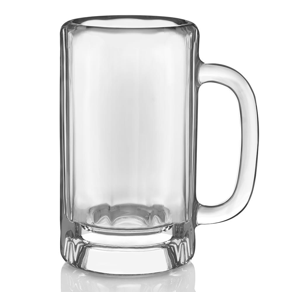 Libbey 89587 Heidelberg Mug Set w/ 4 Mugs