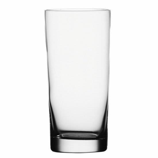 Libbey 9000110 17.25-oz Classic Bar XL Longdrink Glass, Spiegelau