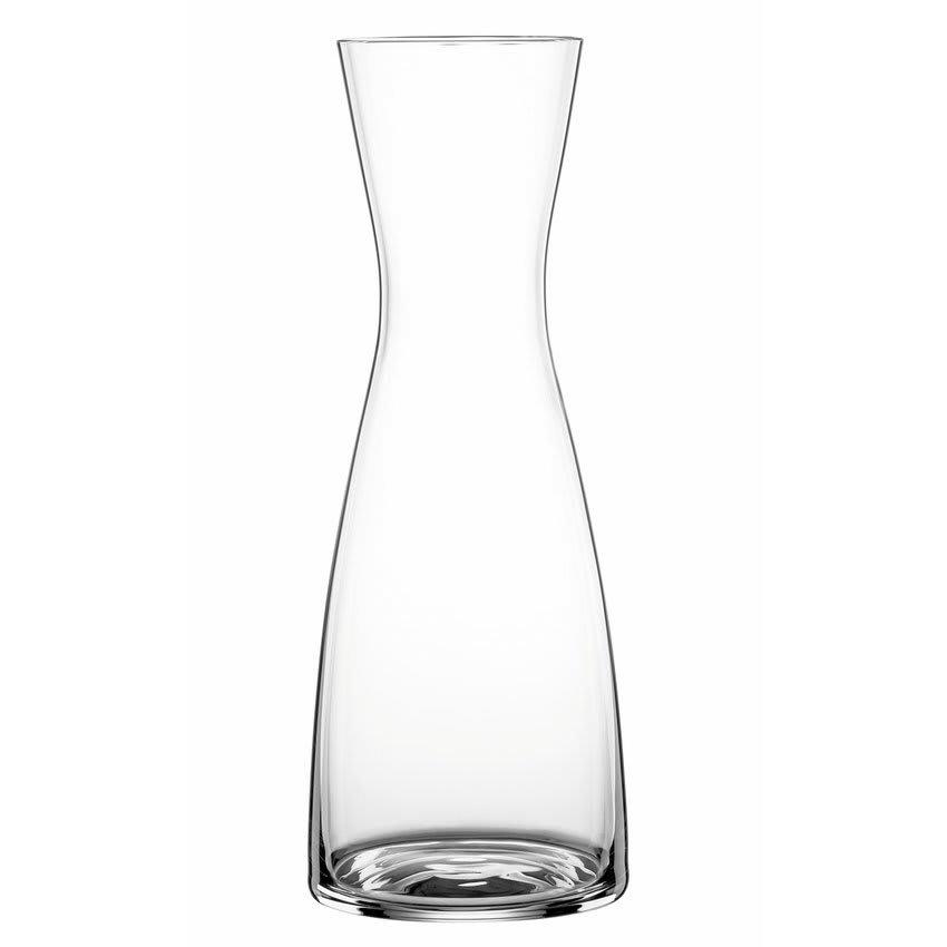 Libbey 9001057 37.25-oz Classic Bar Carafe, Spiegelau