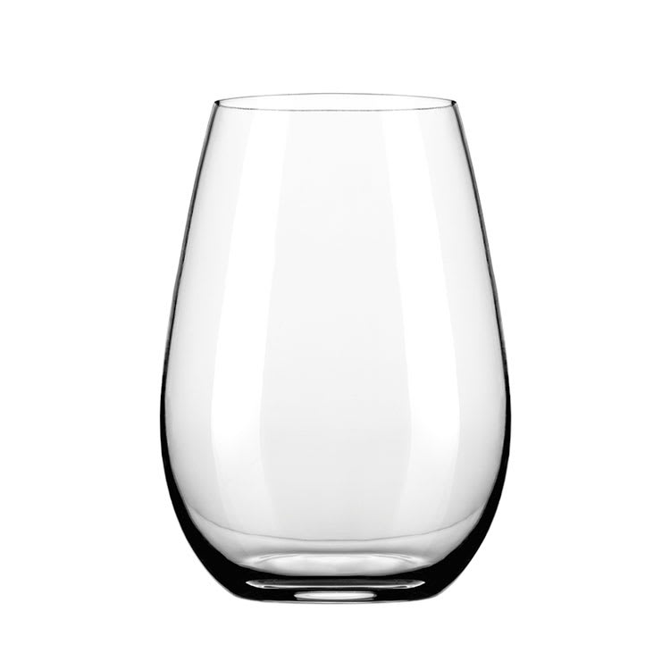 Libbey 9013 9-oz Renaissance Stemless Wine Glass