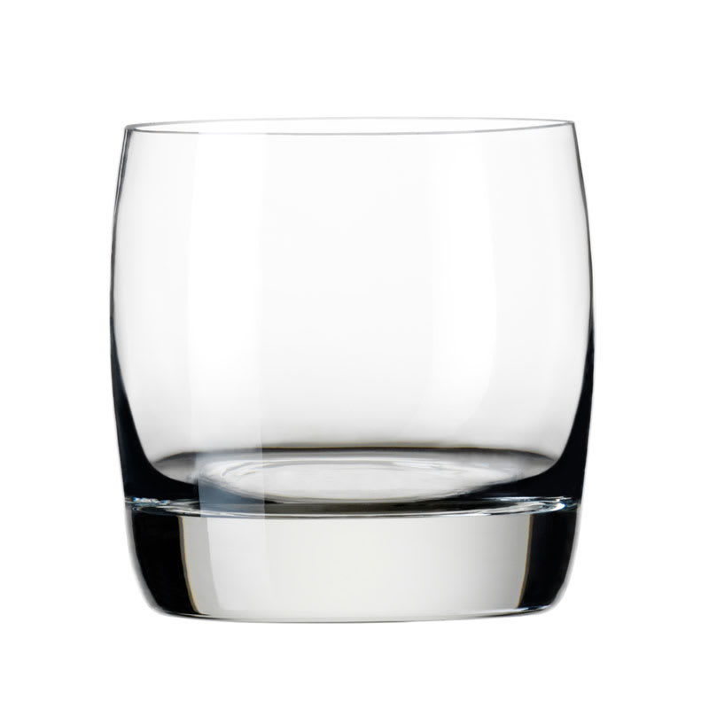 Libbey 9022 9-oz Rocks Glass - Symmetry