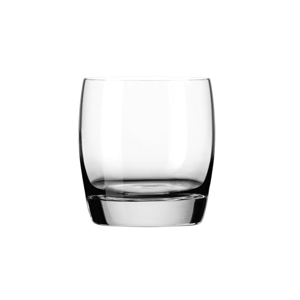 Libbey 9023 12-oz Rocks Glass - Symmetry
