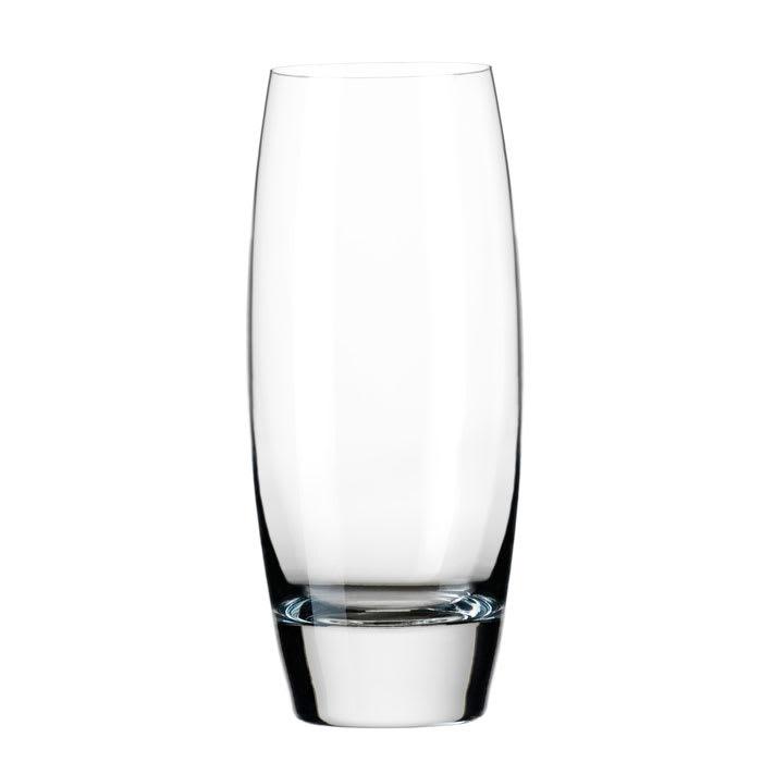 Libbey 9024 10-oz Symmetry Hi-Ball Glass