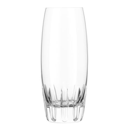 Libbey 9025/69474 12 oz Hi Ball Glass, Master's Reserve™, Clear