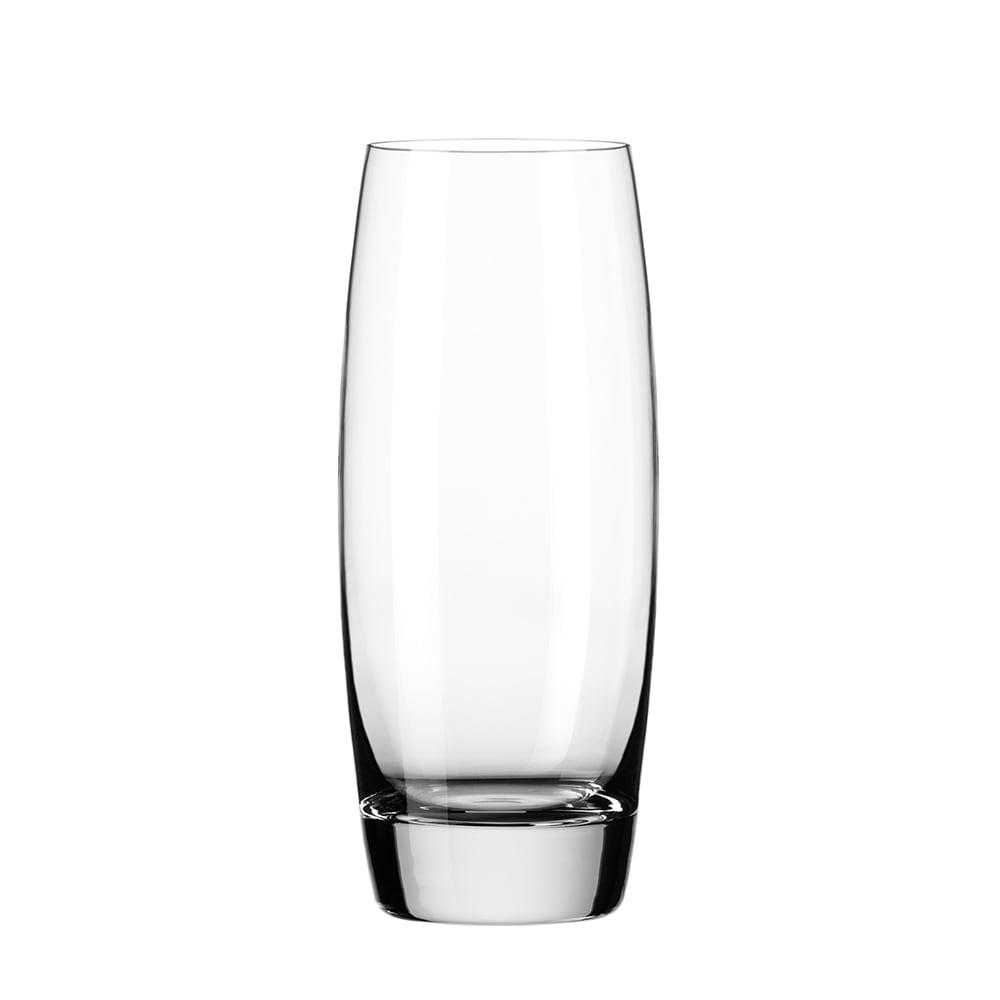 Libbey 9026 14-oz Symmetry Hi-Ball Glass