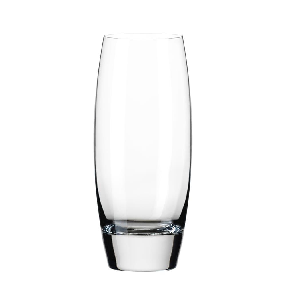 Libbey 9027 16 oz Symmetry Cooler Glass