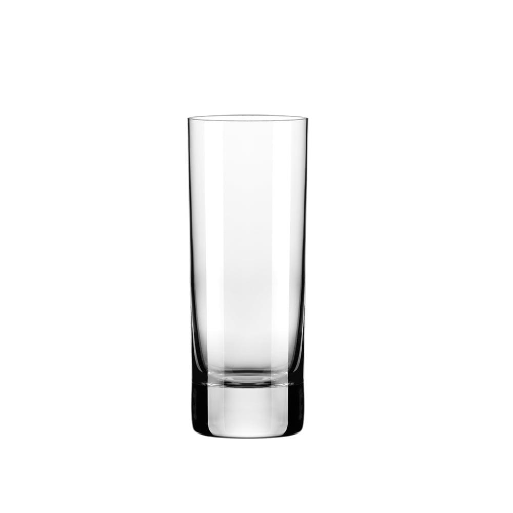 Libbey 9031 2.5-oz Modernist Cordial Shot Glass