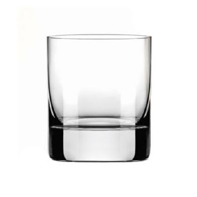 Libbey 9032 5-oz Rocks Glass - Modernist