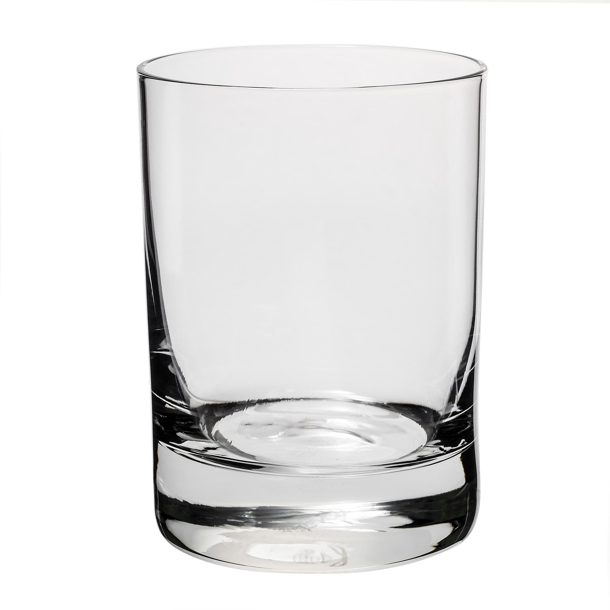 Libbey 9035 10.5-oz Rocks Glass - Modernist