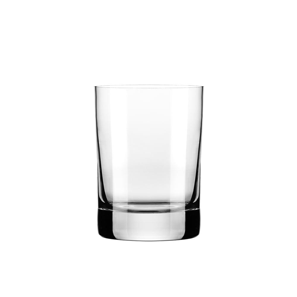 Libbey 9035 10.5 oz Rocks Glass - Modernist