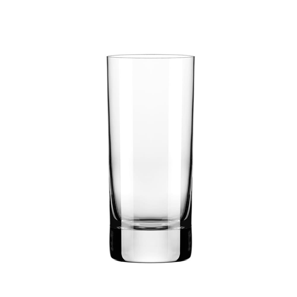 Libbey 9037 10-oz Modernist Beverage Glass