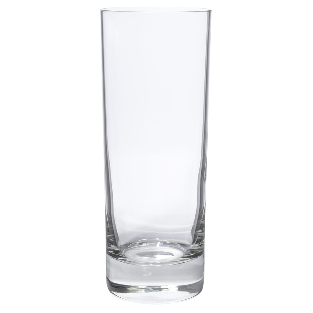 Libbey 9038 12 oz Modernist Beverage Glass