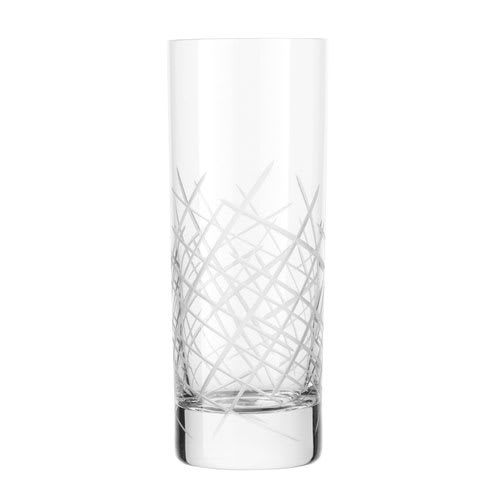 Libbey 9038/69477 12 oz Beverage Glass, Master's Reserve™, Clear
