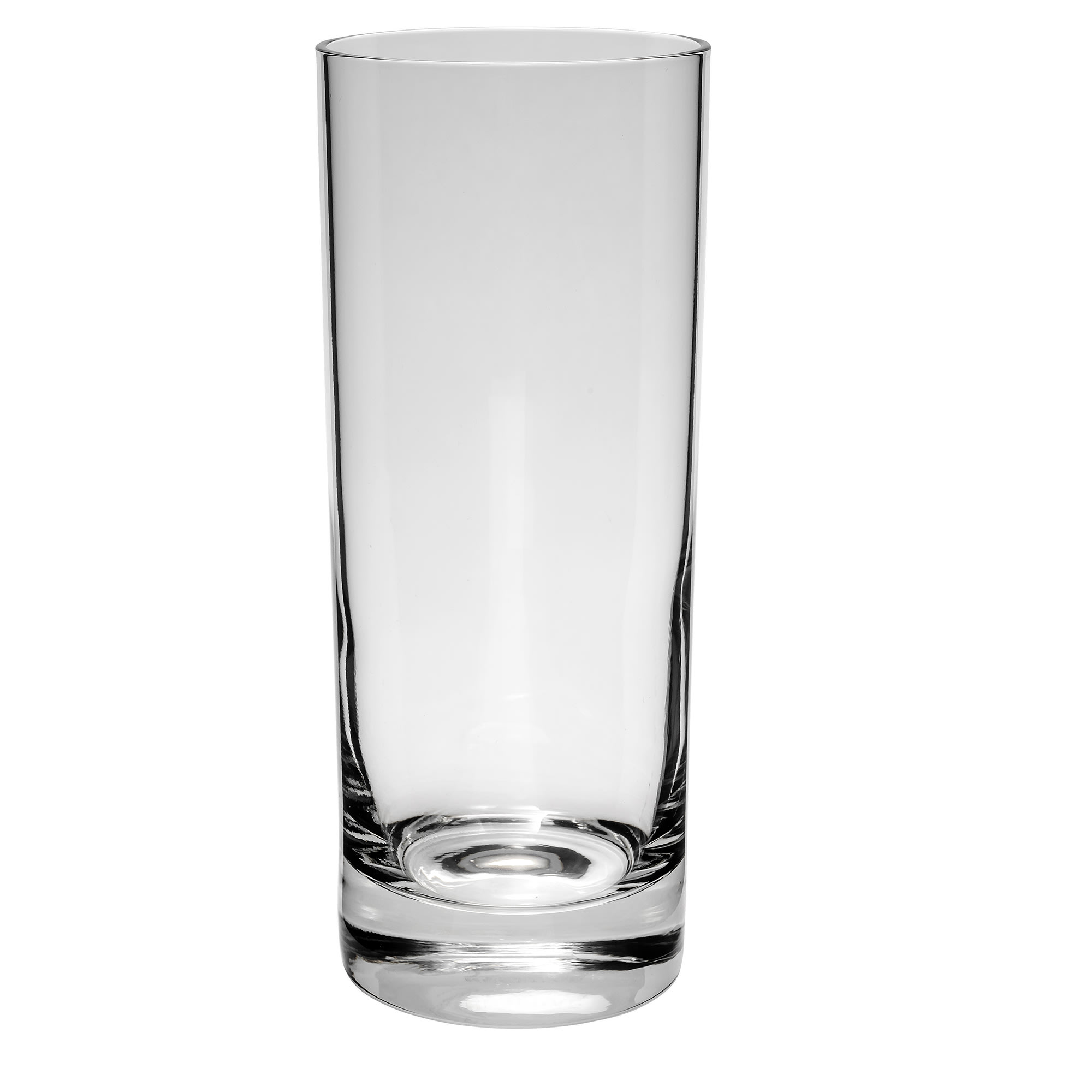 Libbey 9039 15 oz Modernist Beverage Glass