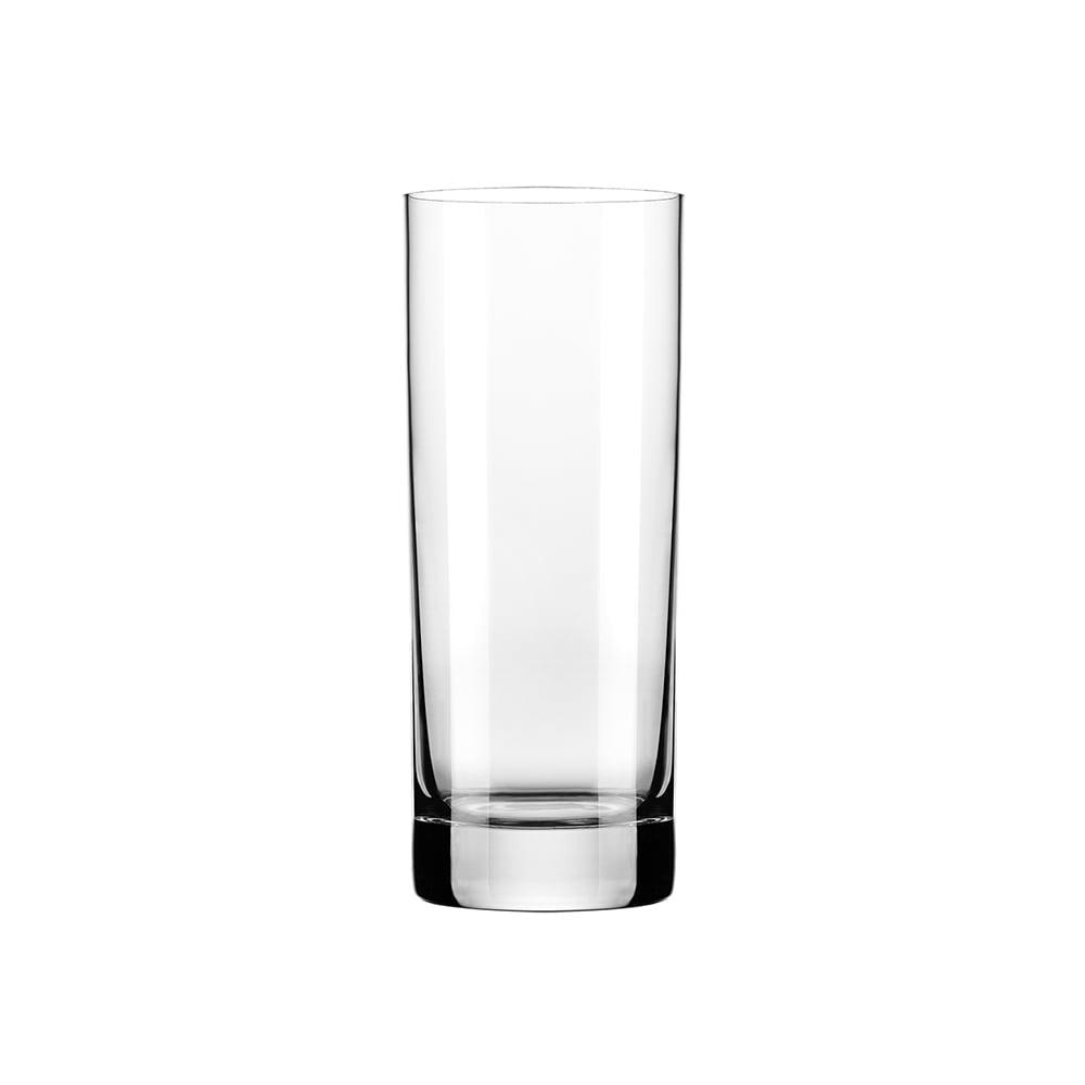 Libbey 9039 15-oz Modernist Beverage Glass