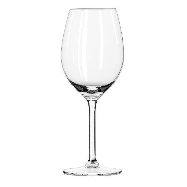 Libbey 9103RL 11 oz Allure Royal Leerdam Wine Glass