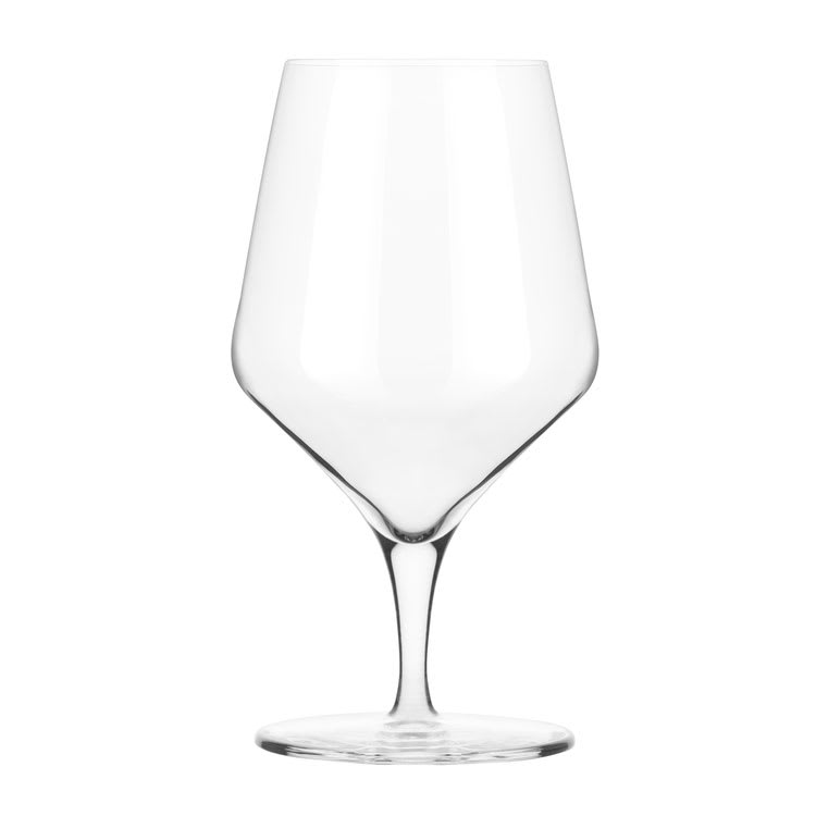 Libbey 9118 16 oz Goblet Glass, Master's Reserve™, Clear