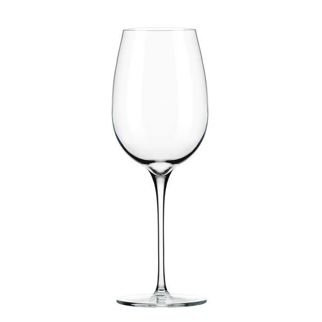 Libbey 9121 10.5-oz Renaissance Wine Glass