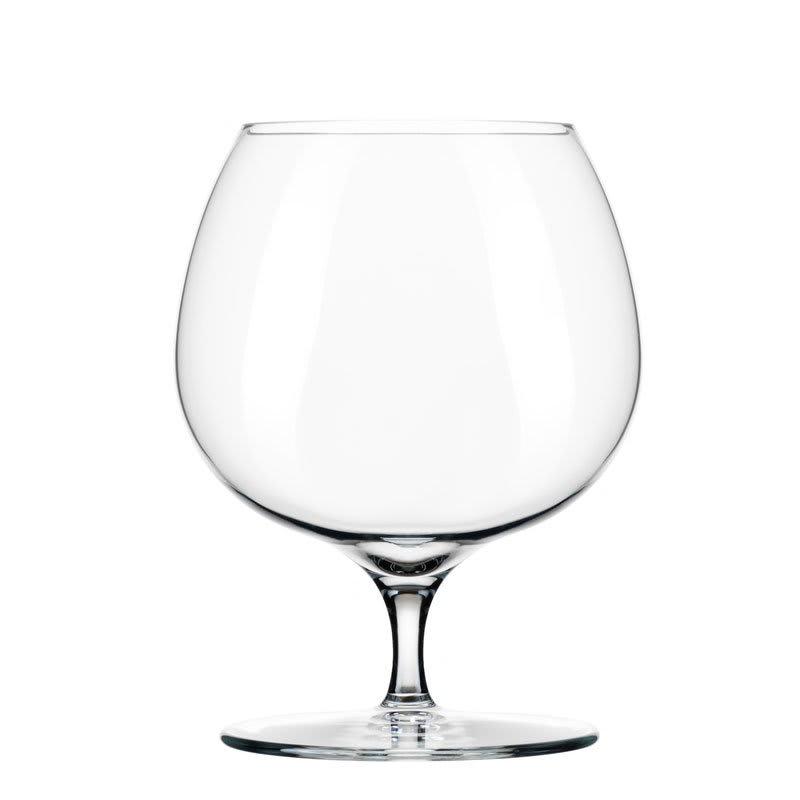 Libbey 9132 16-oz Renaissance Brandy Glass