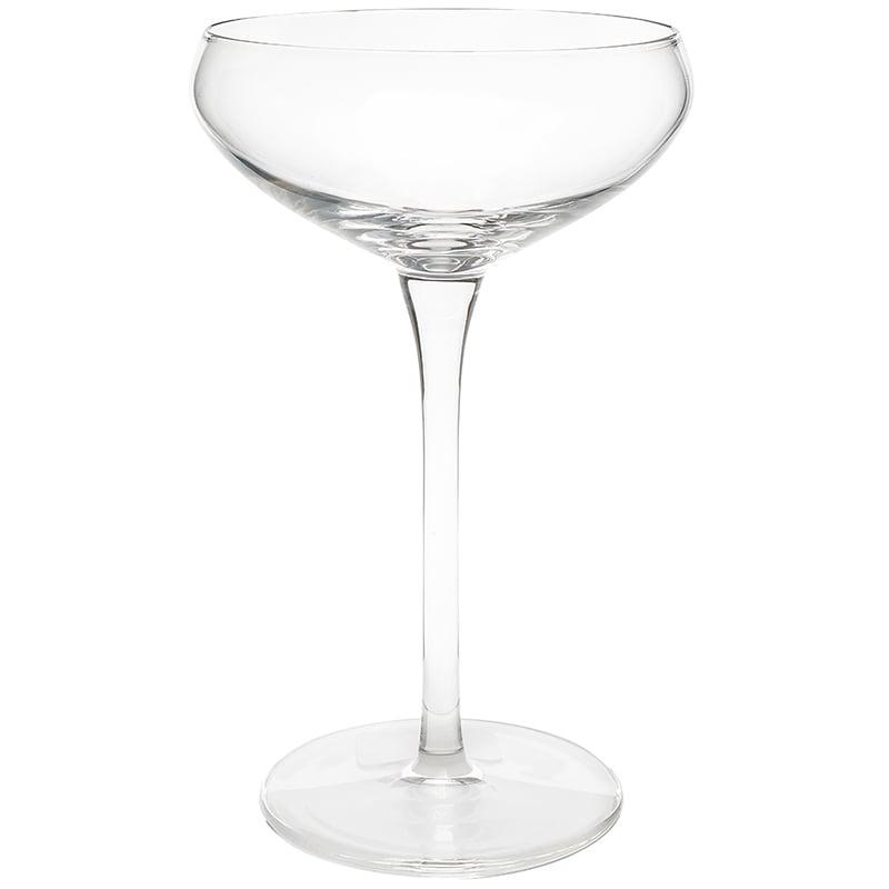 Libbey 9134 8.5-oz Renaissance Coupe Glass