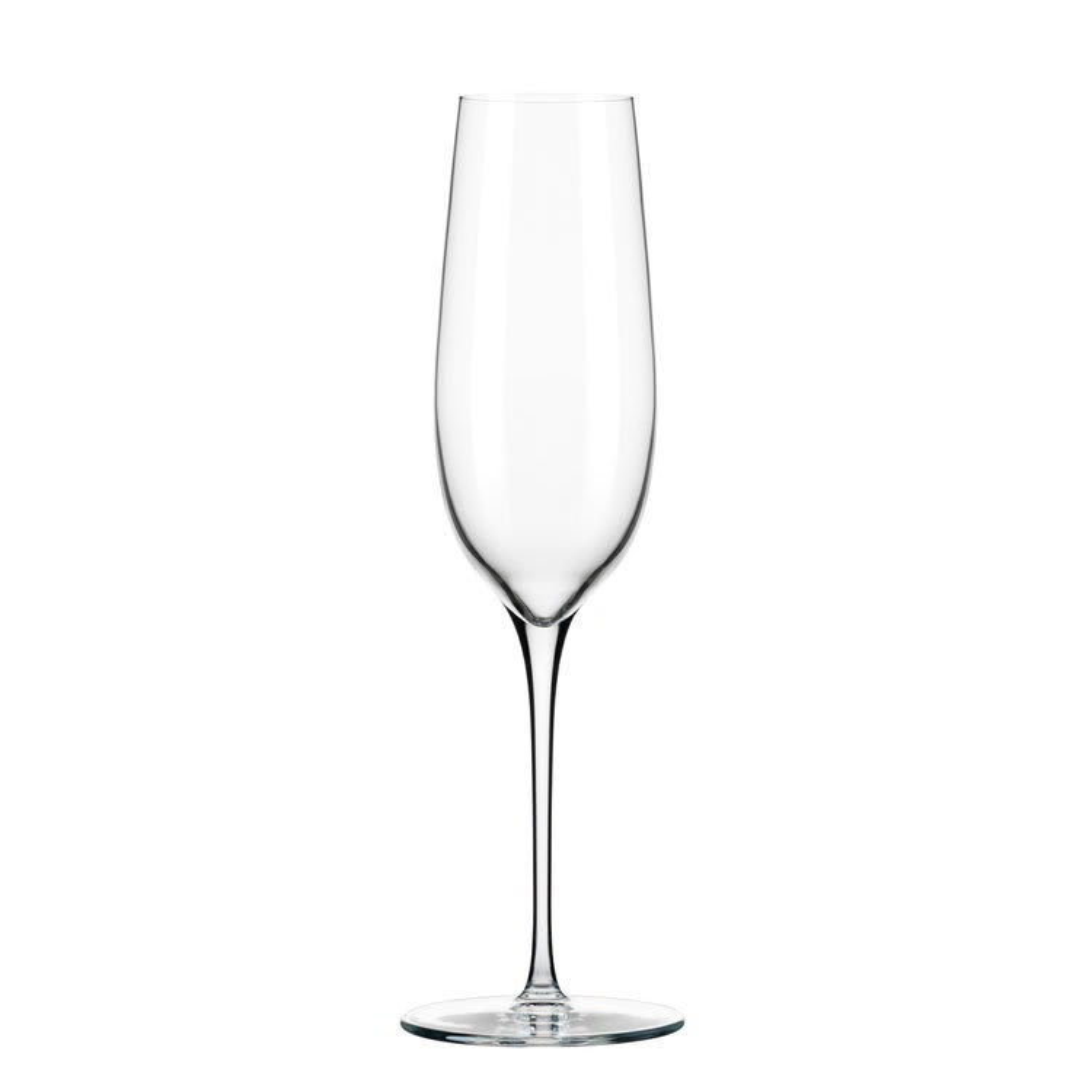 Libbey 9138 8 oz Renaissance Champagne Flute