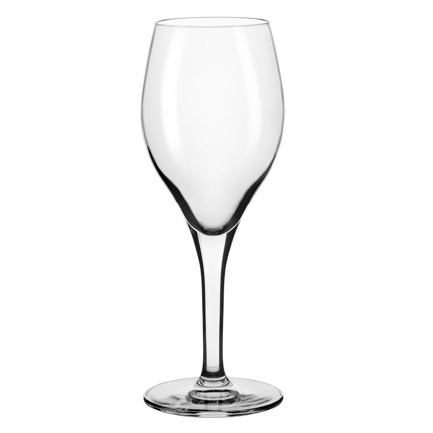 Libbey 9140 8.5-oz Neo Wine Glass