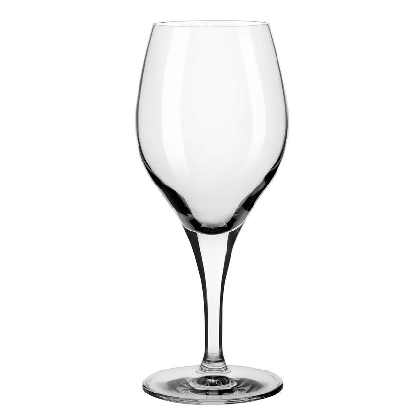 Libbey 9142 14 oz Neo Wine Glass