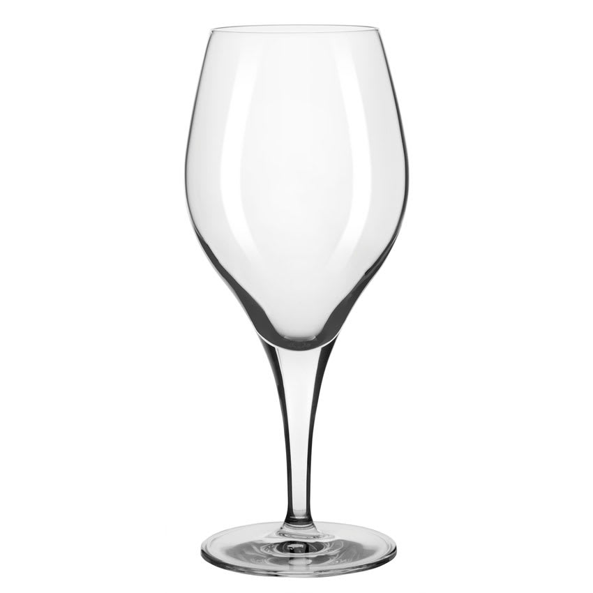 Libbey 9143 16-oz Neo Wine Glass