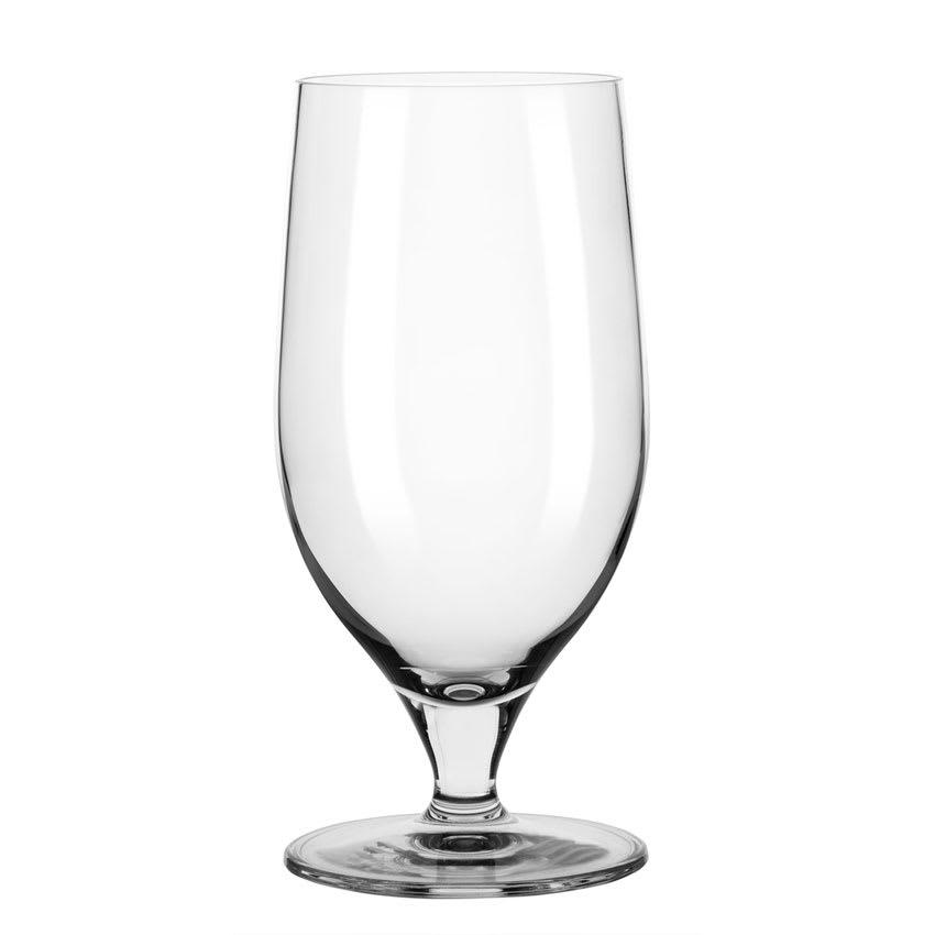 Libbey 9145 13 oz Neo Wine Goblet