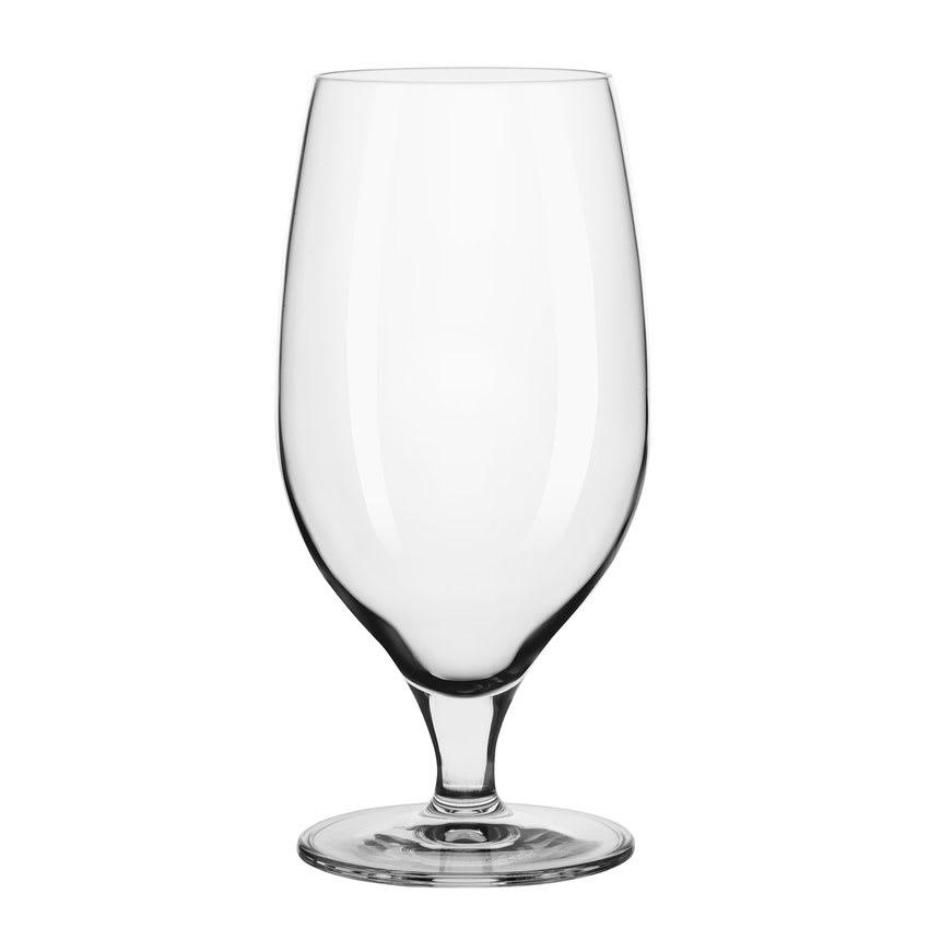 Libbey 9146 16-oz Neo Wine Goblet