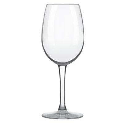 Libbey 9150 10.5 oz Contour Wine Glass