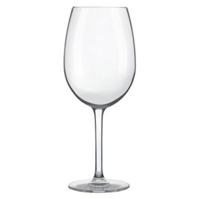 Libbey 9153 19.75-oz Contour Wine Glass