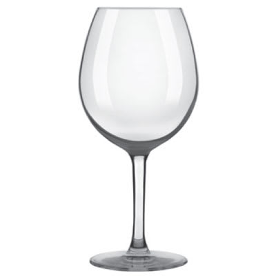 Libbey 9154 18-oz Balloon Wine Glass