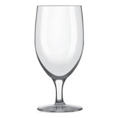 Libbey 9155 13.5-oz Contour Wine Goblet