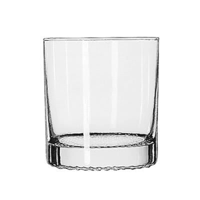Libbey 9171CD 11 oz Presidential Beverage Glass - Finedge
