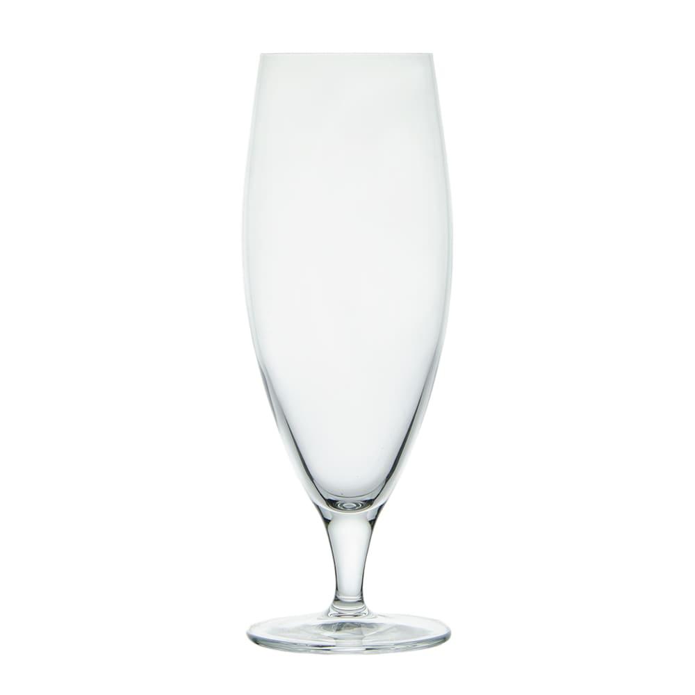 Libbey 9175 16-oz Pilsner Glass, Master's Reserve™, Clear