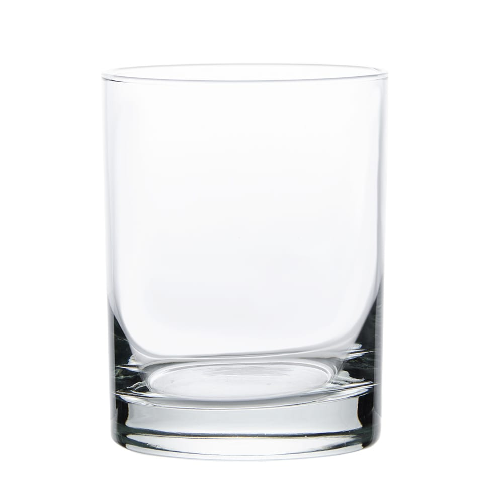 Libbey 918CD 13.5 oz Double Old Fashioned Glass