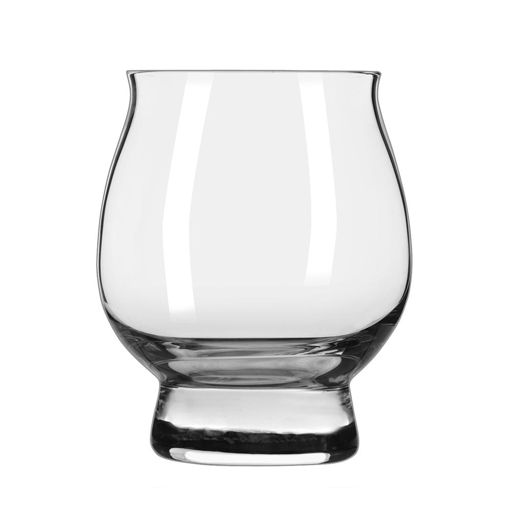 Libbey 9196/L001A 8-oz Bourbon Taster, Clear