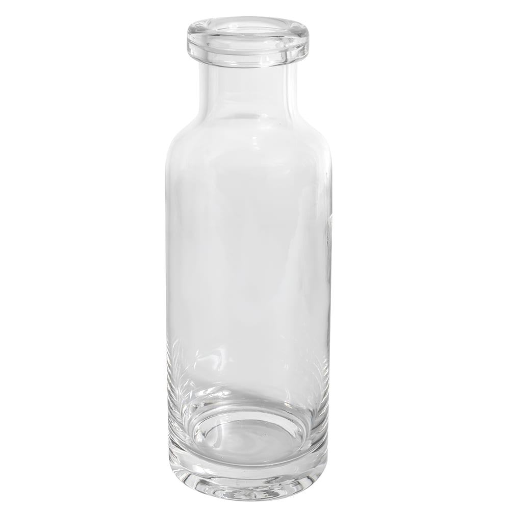 Libbey 92139 40 1/4 oz Helio Glass Decanter