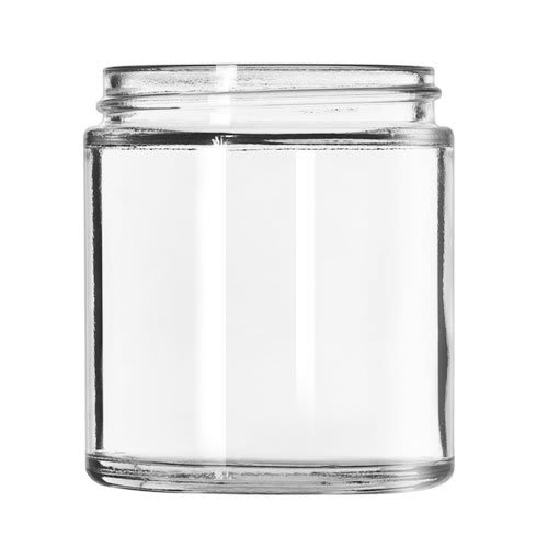 Libbey 92149 4-oz Culinary Jar