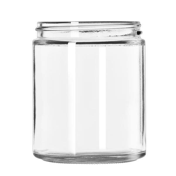 Libbey 92150 6-oz Culinary Jar