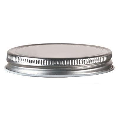 Libbey 92158 6-oz Culinary Jar Lid (92150)
